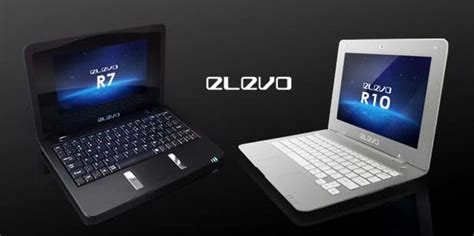 laptop infomation laptop murah elevo    rp