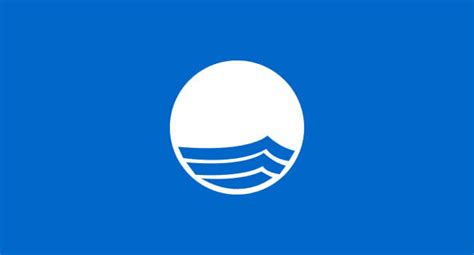 pavillon blau pavillon bleu frankreich info de
