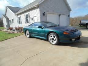 1991 Dodge Stealth Rt Turbo For Sale 1991 Dodge Stealth R T Twinturbo 3000 Gt Vr4 For Sale