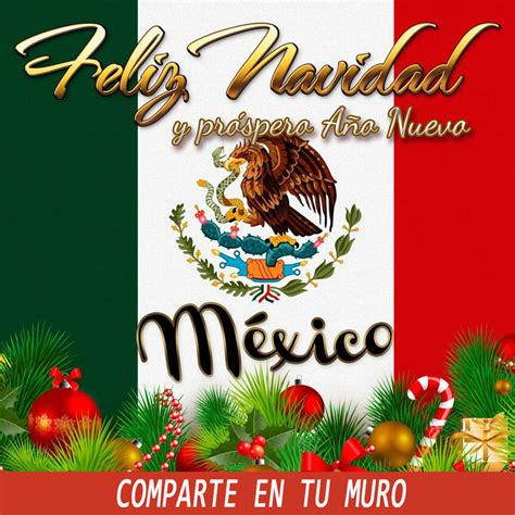 imagenes groseras de la navidad 191 c 243 mo se celebra la navidad en m 233 xico coyotitos