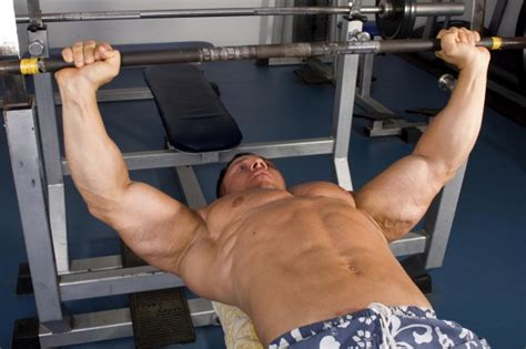 bench press form for tall guys bench press daily fitness inspiration
