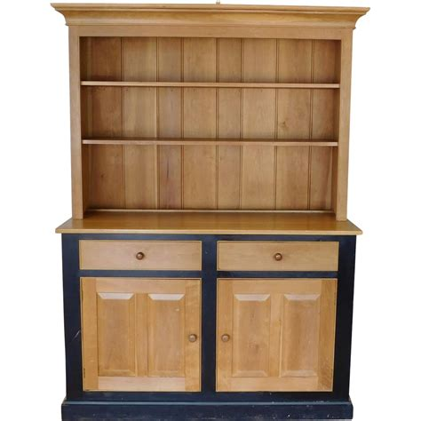 target kitchen storage cabinets wooden bakers rack from charleston forge loccie better