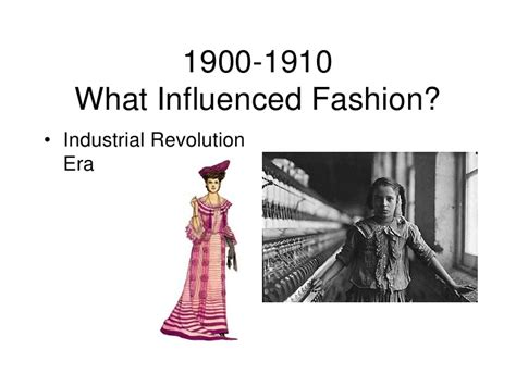 industrial revolution girls hairstyles industrial revolution hairstyles industrial revolution