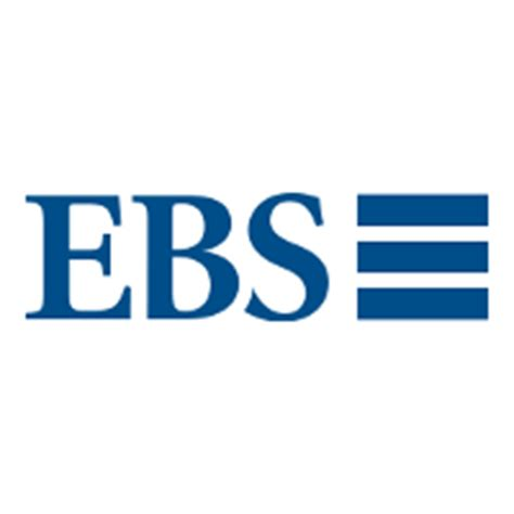Ebs Mba by Ebs Business School Supply Chain Management Education