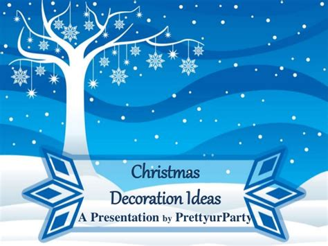 christmas party decoration ideas christmas tableware