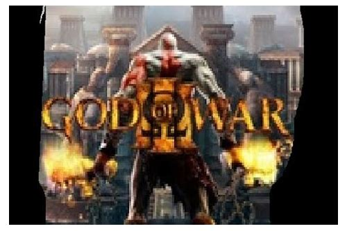descargar god of war 2 para pc comprimido