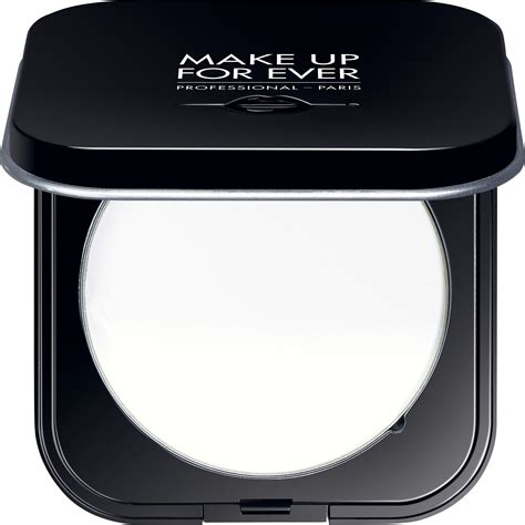 Makeup Forever Hd Pressed Powder make up for ultra hd pressed powder microfinishing pressed powder