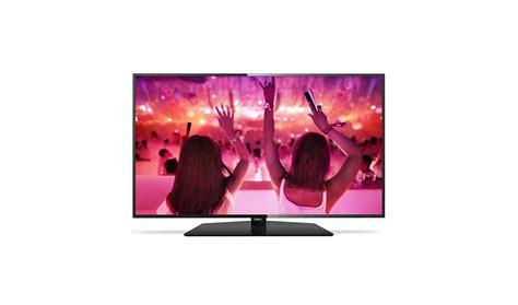 Ultraflacher Tv ultraflacher led fernseher 32phs5301 12 philips