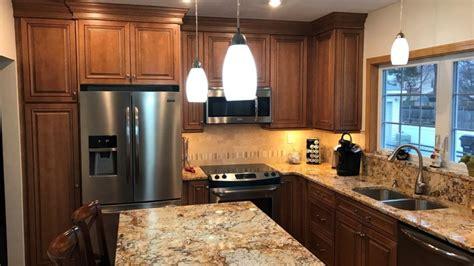 kitchen cabinets ri warwick ri