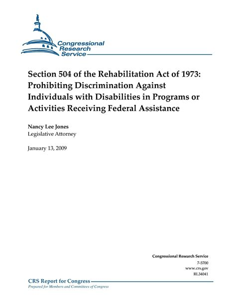 section 7 of the 1973 rehabilitation act 82 section 7 of the 1973 rehabilitation act 1