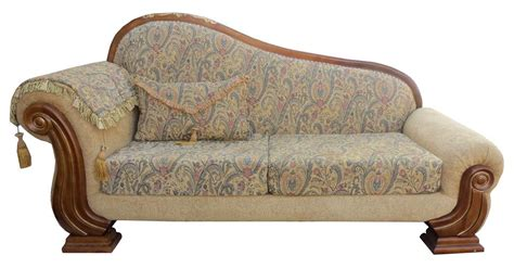 divan sofa 838 couch divan lord renz furniture