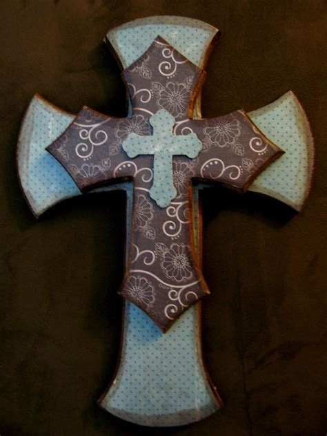 Decorative Crosses For The Home Decorative Wall Crosses Talentneeds