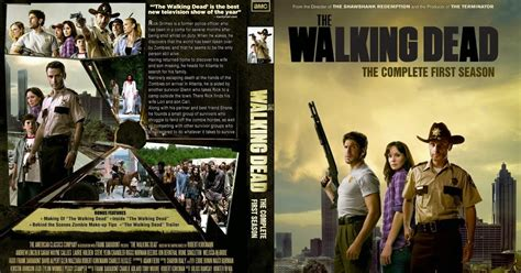 judul film zombie seru download the walking dead season 1 subtitle indonesia