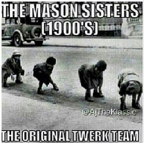 Funny Black History Memes - black history month instagram jokes disrespectful