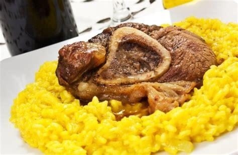 cucina lombarda cucina milanese tradizioni di e della lombardia
