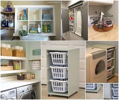 diy laundry room ideas amazing interior design new post has been published on