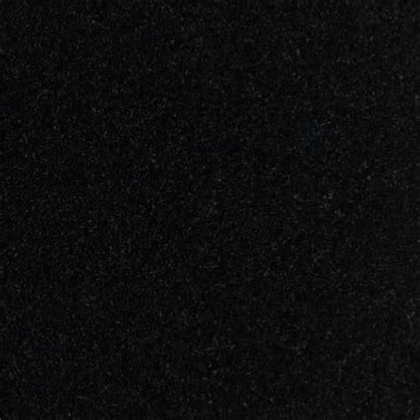 corian nightfall granito colores precios encimera granito silestone