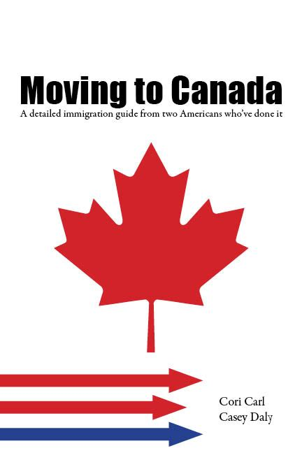Can You Move To Canada If You A Criminal Record You Can Move To Canada 15