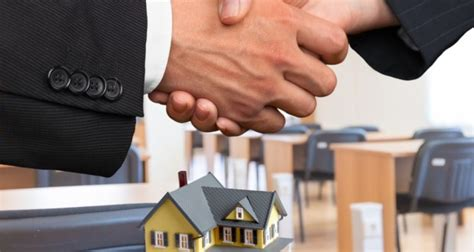 more distribution partners sign up with the mortgage lender