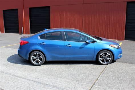 Kia Sentra 2014 2014 Kia Forte Vs 2014 Nissan Versa Compare Reviews Html