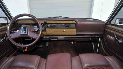 1990 jeep wagoneer interior 1990 jeep grand wagoneer limited s9 boynton beach 2013