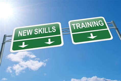 epa s onderwijs en opleidingsregio oor leiden