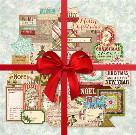 twitter christmas gift 2012 by missesglass on deviantart