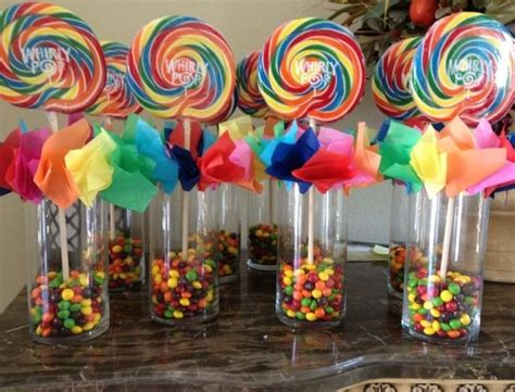 birthday centerpieces ideas 25 best ideas about centerpieces on circus favors butterfly