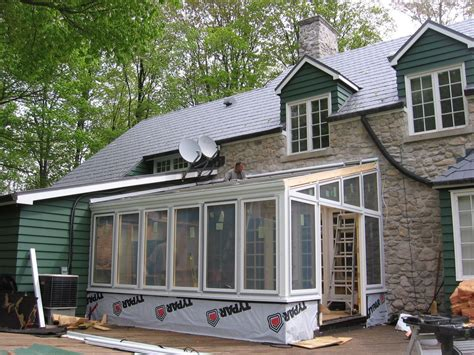 Solariums And Sunrooms Design Build And Repair Leaking Sunrooms Solariums M B