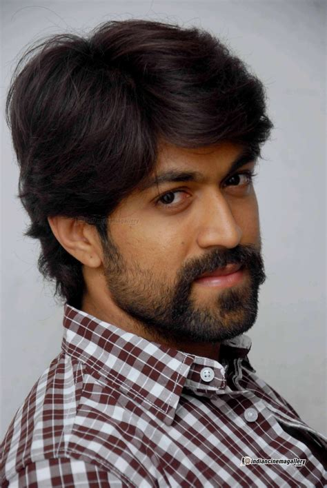 Yash Profile Movies Photos Filmography Biography | Best Trends