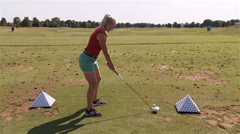 bernhard langer golf swing bernhard and christina langer golf swing insights golf