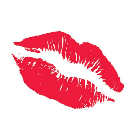 kiss tattoo design lip images designs