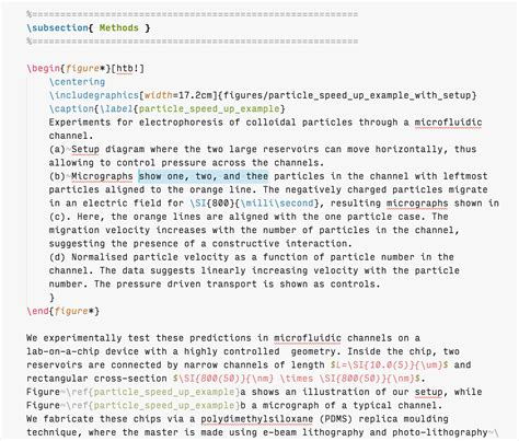 tutorial latex sublime github kmisiunas sublime writing color scheme theme for