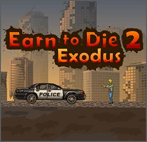 earn to die 3 full version hacked full version of earn to die browser games