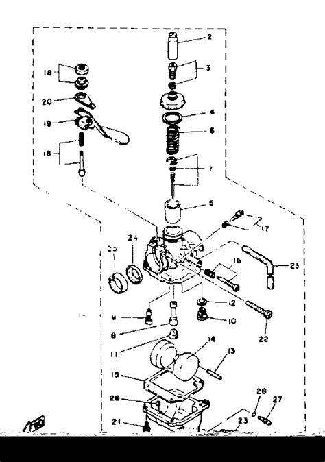 service manuals schematics 1992 ford f250 engine control 1992 ford f250 service manual pdf user manual ebook html autos weblog
