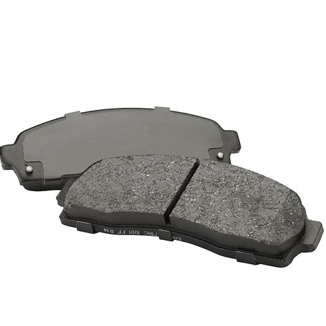 best brake pads 5 best brake pads with reviews 2017