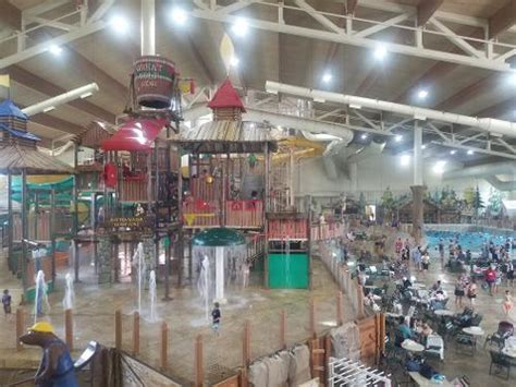 great wolf lodge grapevine rooms book great wolf lodge grapevine grapevine hotels