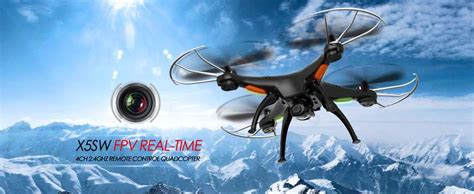 Drone Murah Kualitas Baik daftar harga drone dan spesifikasinya terbaru 2017