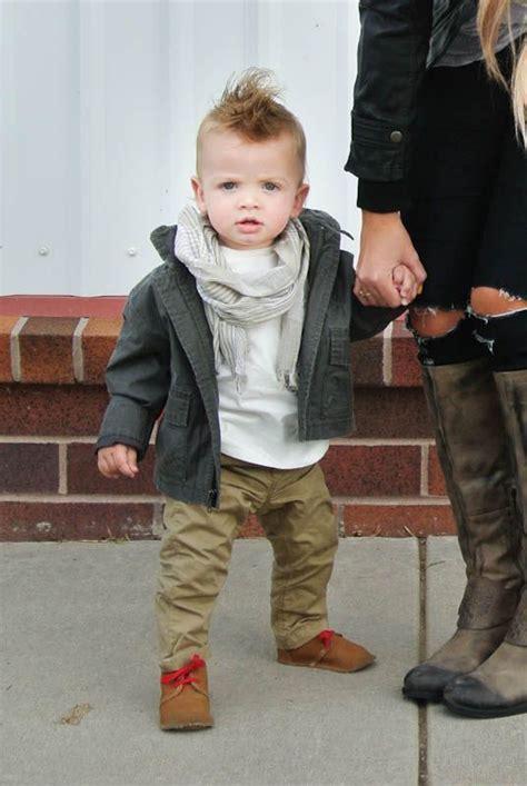 Fashion forward baby clothes ideas 9 trendyoutlook com