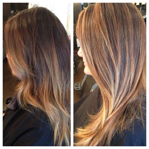 before and after haircuts for women pinterest before and after haircuts for women pinterest