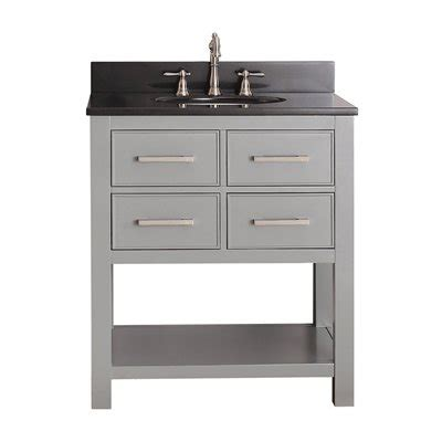 Vanity Combo Lowes by Avanity Vs Bathroom Vanity Combo Lowe S Canada