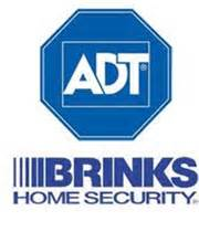 what happened to brinks home security