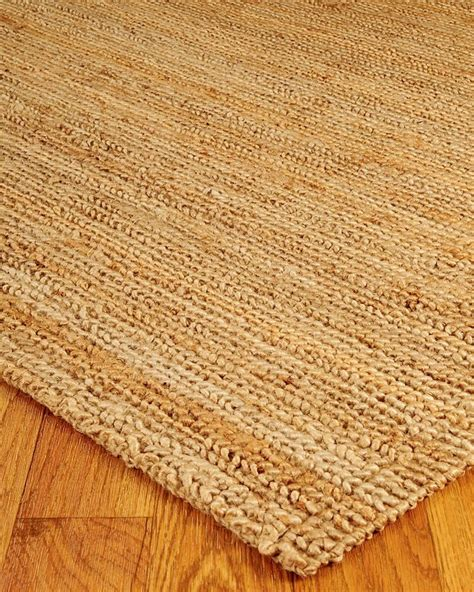 Best Jute Rugs by 50 Best Home Jute Rugs Images On Jute