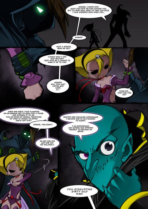 grim tales snafu comics wiki wikia grim tales afterbirth 44 by lifefilledcorpse on deviantart