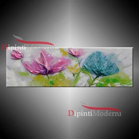 immagini quadri moderni fiori 17 migliori immagini su quadri moderni con fiori su