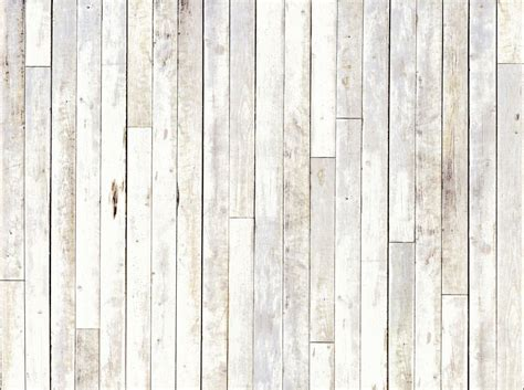 White Wash Wood Whitewash Wood Wall Mural Buy At Europosters