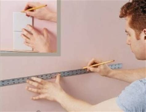 how to measure bathroom for wall tiles measuring up for bathroom wall tiles advice from decor tiles