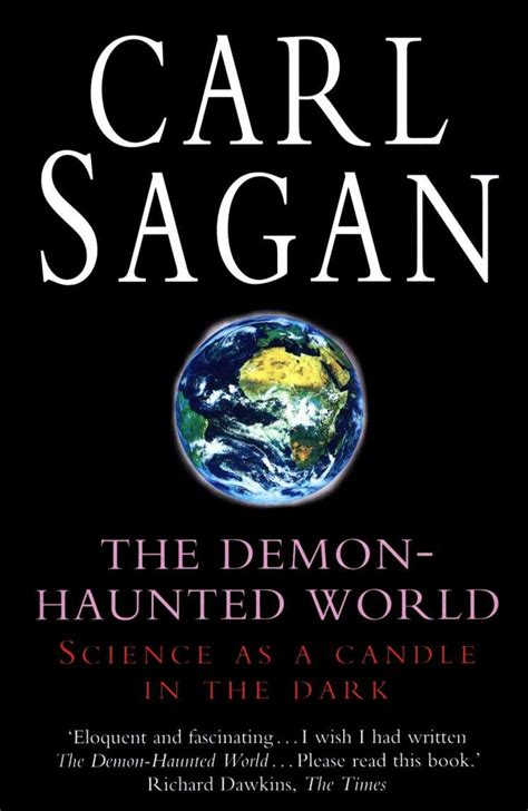 calam 233 o carl sagan the demon haunted world science as a candle in