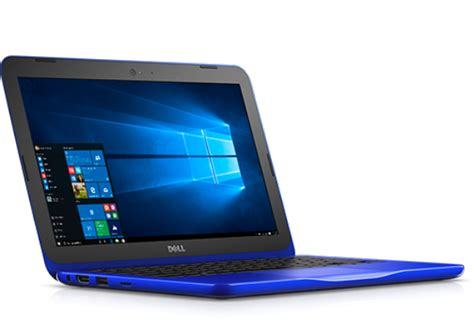 Dell Inspiron 11 3162 inspiron 11 3000 series laptop dell united states