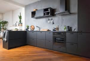 kungsbacka duurzame keuken